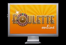 рулетка онлайн